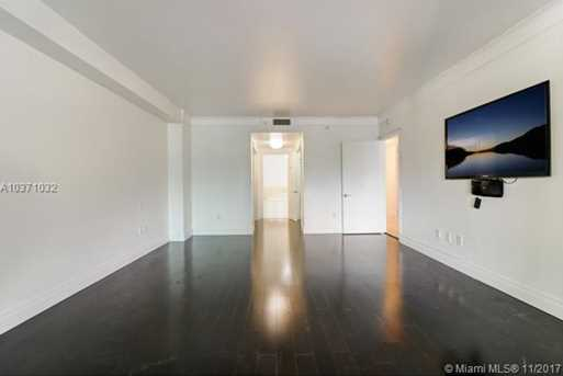3400 SW 27th Ave #208 - Photo 11