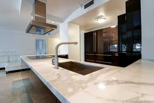 3400 SW 27th Ave #208 - Photo 5