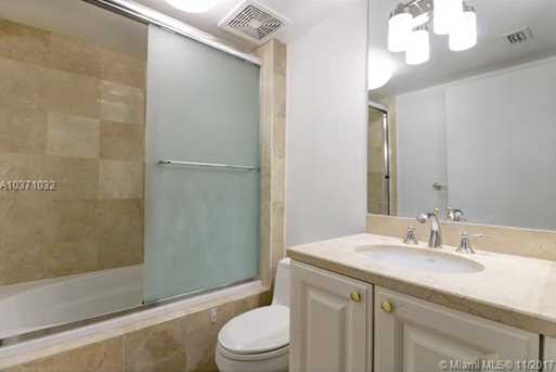 3400 SW 27th Ave #208 - Photo 17