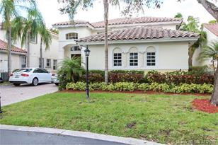 4570 NW 93rd Doral Ct - Photo 1