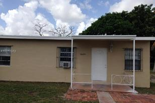 16020 NW 22nd Ave - Photo 1
