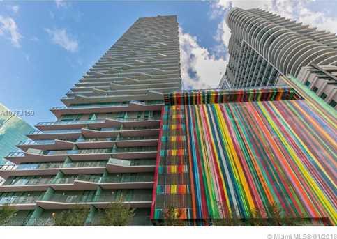 1300 S Miami Ave #3601 - Photo 1