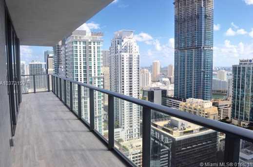 1300 S Miami Ave #3601 - Photo 5