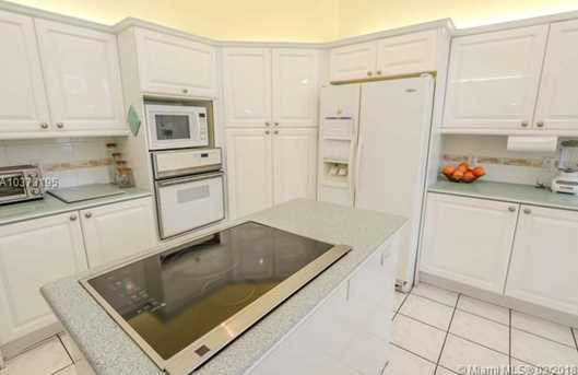 8284 SW 196th Ter - Photo 19