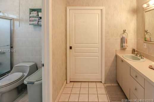 8284 SW 196th Ter - Photo 27