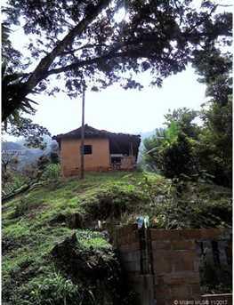 Parcela Mi Casita Vereda La Meseta, Girardota, Antioquia - Photo 1