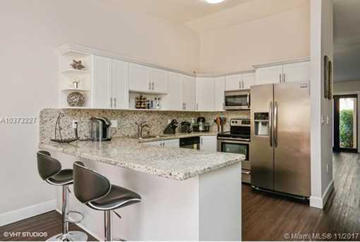 5027 SW 146th Ave - Photo 3