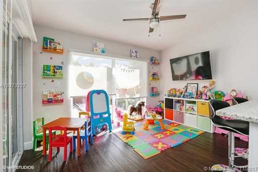 5027 SW 146th Ave - Photo 5