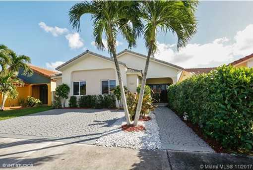 5027 SW 146th Ave - Photo 1