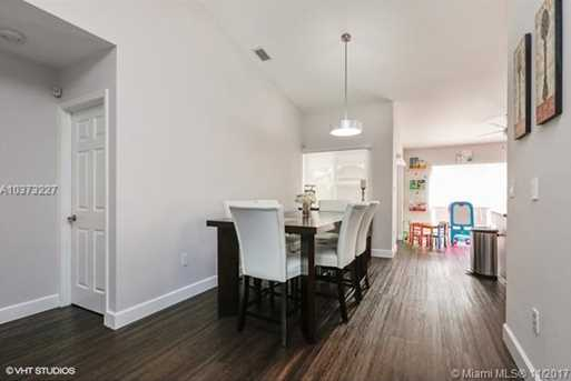 5027 SW 146th Ave - Photo 4