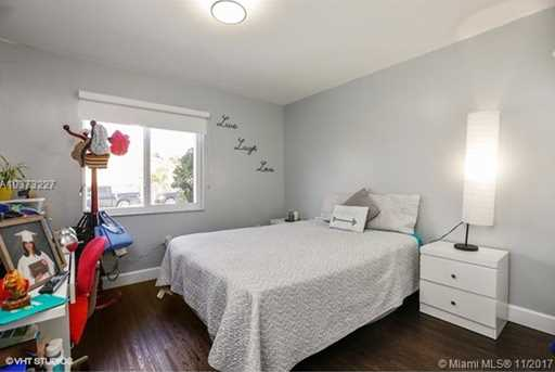 5027 SW 146th Ave - Photo 9