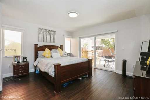 5027 SW 146th Ave - Photo 6