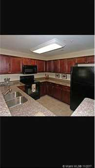 7174 SW 5th Rd #151 - Photo 5