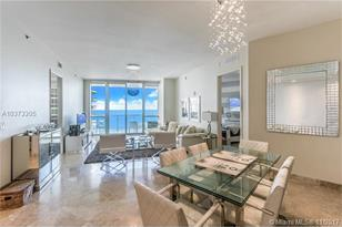 16001 Collins Ave #2703 - Photo 1
