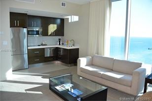 17315 Collins Ave #2405 - Photo 1