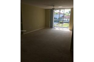 4560 NW 107th Ave #206 - Photo 1