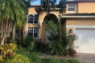 5349 SW 133rd Ave - Photo 1