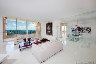 7164 Fisher Island Dr #7164 - Photo 1