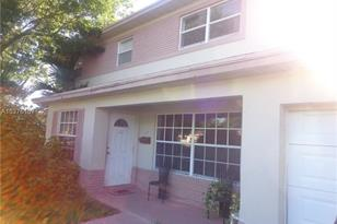 4291 NW 35th Ave - Photo 1