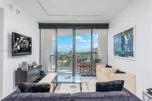 2201 Collins Ave #514 - Photo 1