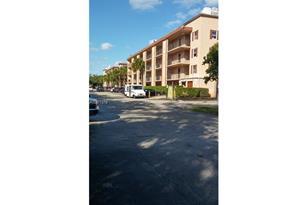 3070 NW 48 Terrace #302 - Photo 1