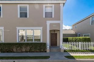 10580 NW 57th Ct - Photo 1