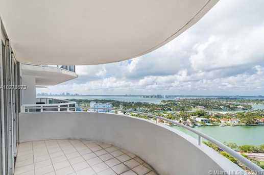 6301 Collins Ave #2607 - Photo 13