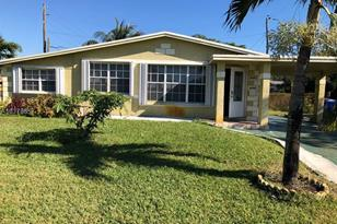 1840 NW 26th Ave - Photo 1