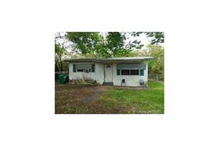 21820 SW 112th Ct - Photo 1