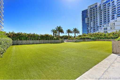 2301 Collins Ave #726 - Photo 25
