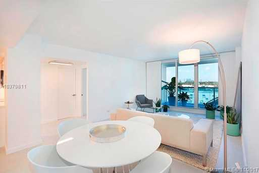 2301 Collins Ave #726 - Photo 7