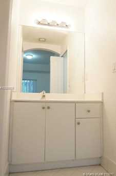 22821 SW 88th Pl #8 - Photo 13