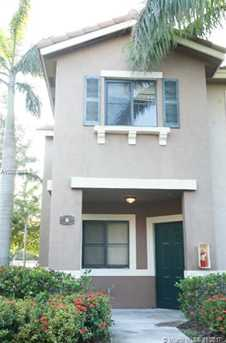 22821 SW 88th Place #8 - Photo 3