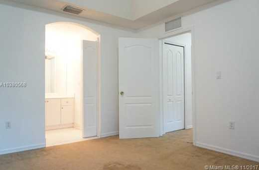 22821 SW 88th Pl #8 - Photo 11