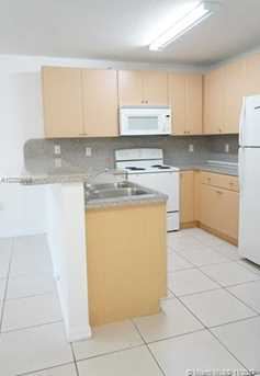 22821 SW 88th Pl #8 - Photo 7