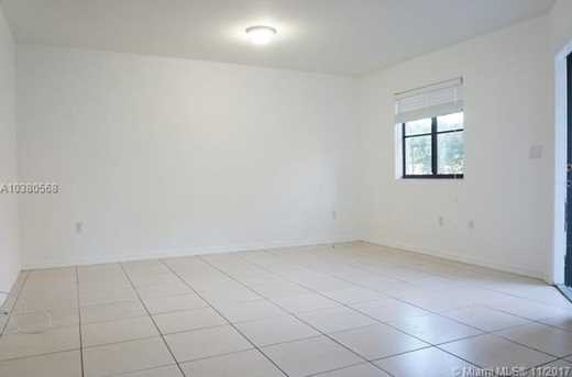 22821 SW 88th Place #8 - Photo 5