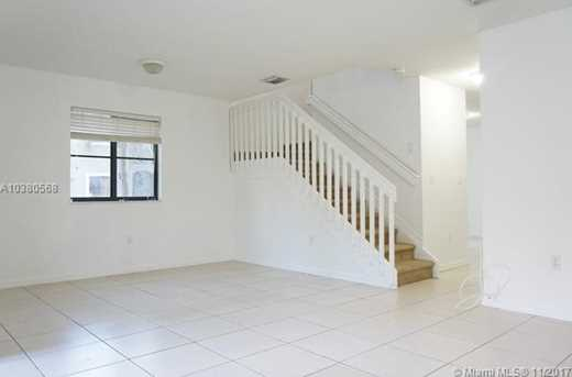 22821 SW 88th Pl #8 - Photo 1