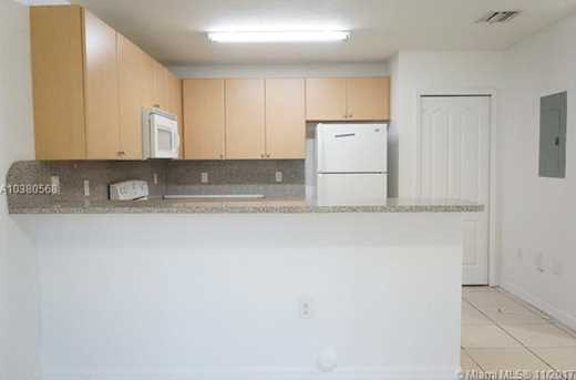 22821 SW 88th Pl #8 - Photo 9