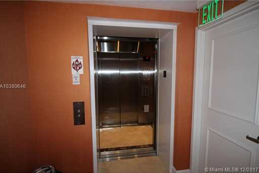 19400 Turnberry Way #1212 - Photo 21