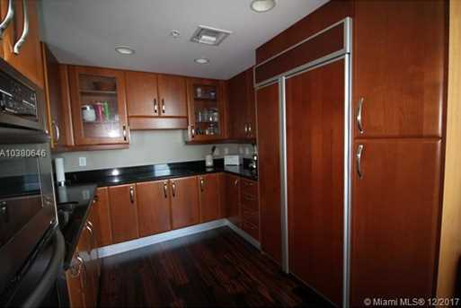 19400 Turnberry Way #1212 - Photo 39