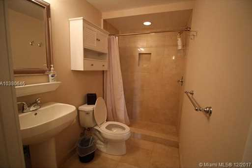 19400 Turnberry Way #1212 - Photo 49