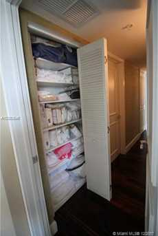 19400 Turnberry Way #1212 - Photo 59