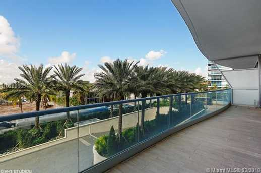 9349 Collins Ave #303 - Photo 15
