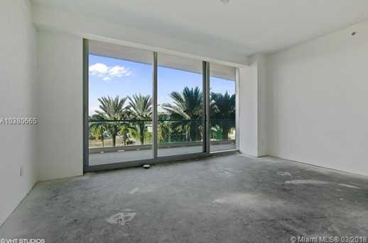 9349 Collins Ave #303 - Photo 13