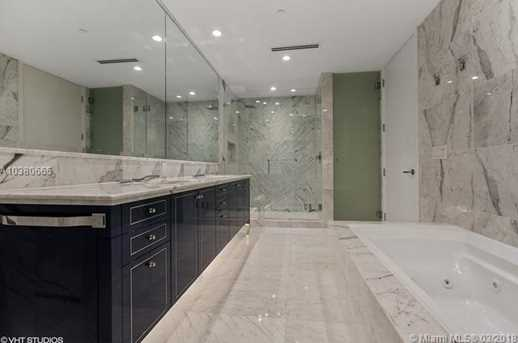 9349 Collins Ave #303 - Photo 9