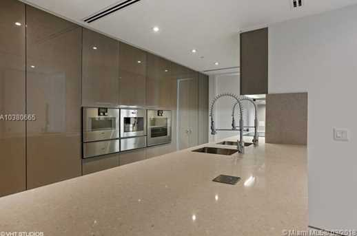 9349 Collins Ave #303 - Photo 7