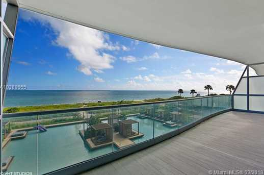 9349 Collins Ave #303 - Photo 11