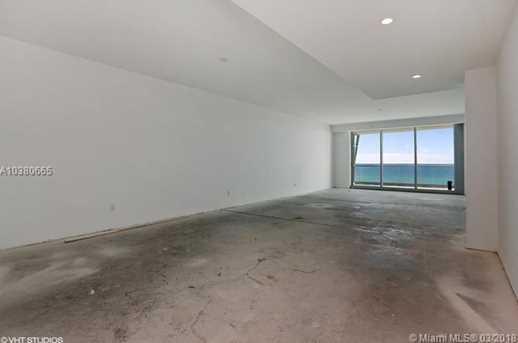 9349 Collins Ave #303 - Photo 5