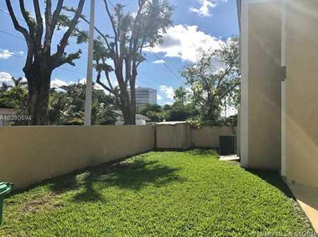 2590 NE 206th Terrace - Photo 23