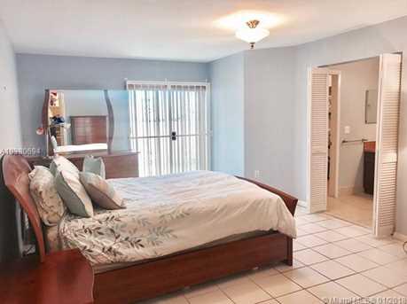 2590 NE 206th Terrace - Photo 15